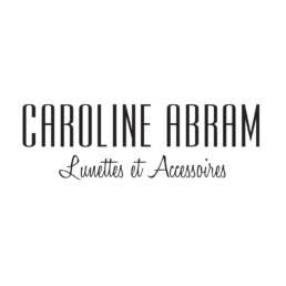 carolineabram