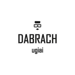 dabrach