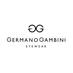 germano gambini eyewear