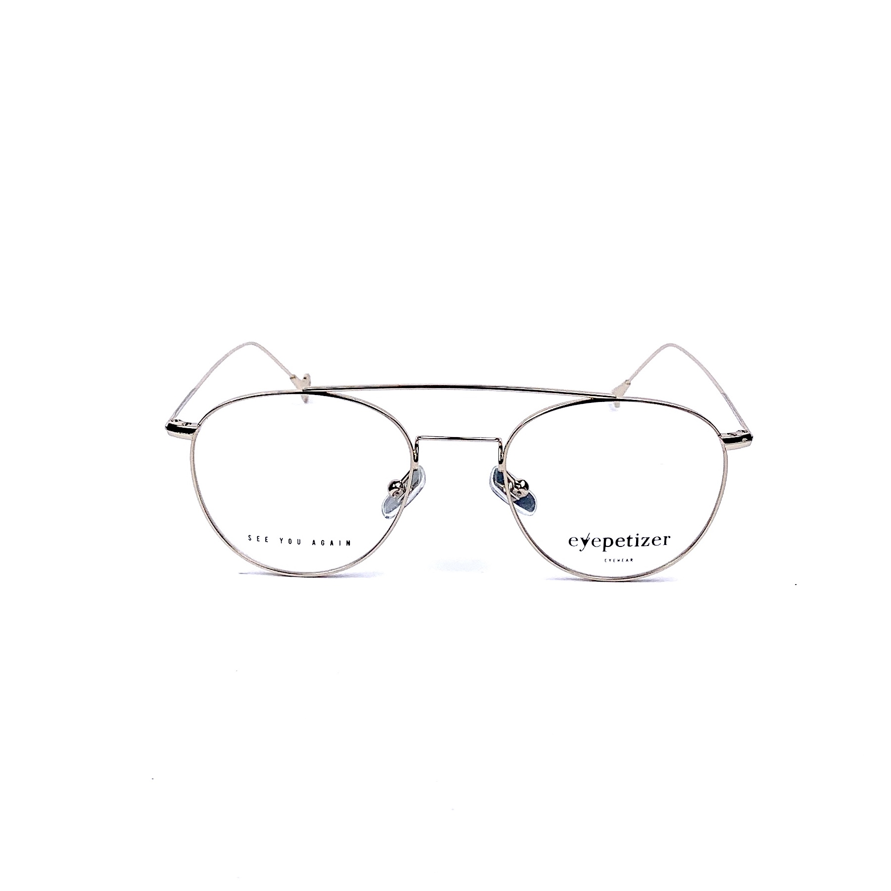 EYEPETIZER MOD GEORGES COL C 2