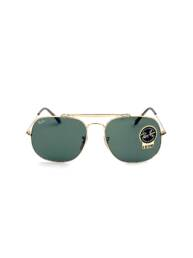 RAYBAN MOD 3561 THE GENERAL COL 001