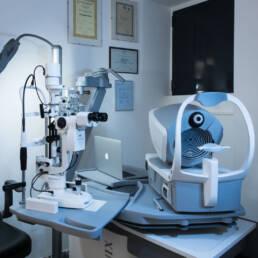 laboratorio noris