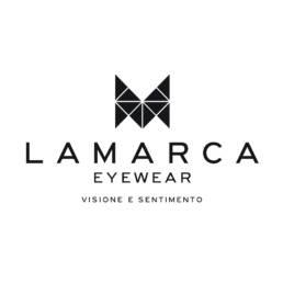 lamarca eyewear