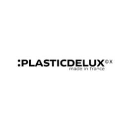plastidelux